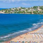 5 Beaches Of Blue Water In Italy Beautiful 11 Best Secret Beaches In Italy