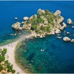 5 Beaches Of Blue Water In Italy Best Of 11 Best Secret Beaches In Italy