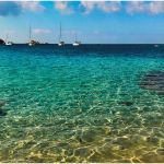 5 Beaches Of Blue Water In Italy New Sardinia S top 5 Beaches In Italy