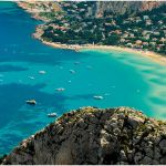 5 Beaches Of Blue Water In Italy New the 5 Most Beautiful Beaches Near Palermo