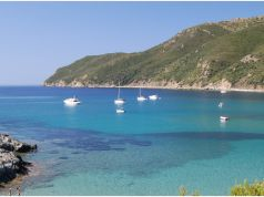 5 Beautiful Beaches In Western Italy Awesome top 10 Beaches On Elba island