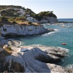 5 Beautiful Beaches In Western Italy Luxury Italy S 5 Most Beautiful islands You May Not Have Heard