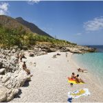 5 Beautiful Beaches In Western Italy New top Five Sicily Beaches and Beach towns