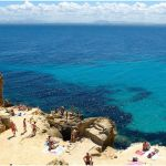 5 Famous Beaches In Italy Lovely 11 Best Secret Beaches In Italy