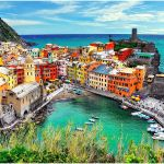 5 Famous Resorts that Have Beach Views In Italy Awesome the Best Seaside towns and Beaches In Italy