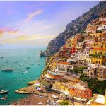5 Famous Resorts that Have Beach Views In Italy Luxury the Best Seaside towns and Beaches In Italy