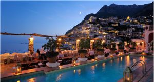 5 Hotels and Resorts with Beautiful Views Of Italy Awesome 25 Most Beautiful Hotels In Italy
