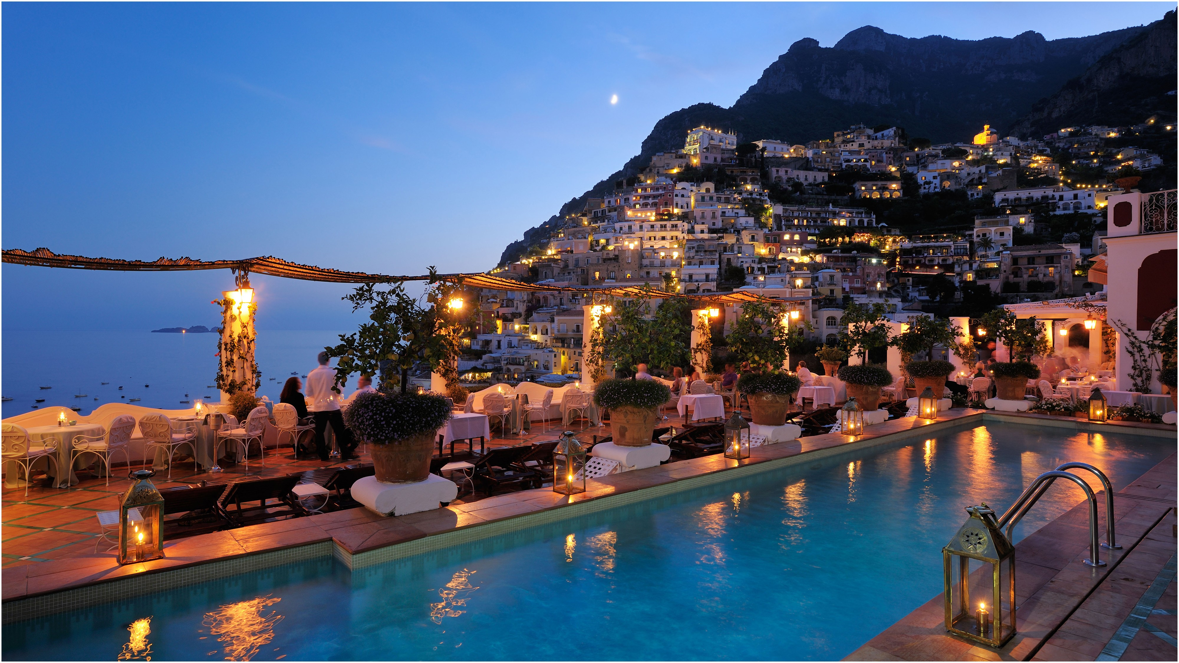 05 italy beautiful hotels le sirenuse
