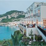 5 Hotels and Resorts with Beautiful Views Of Italy Fresh 25 Most Beautiful Hotels In Italy