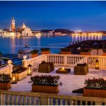 5 Hotels and Resorts with Beautiful Views Of Italy Fresh Italian Luxury Hotels & Resorts Baglioni Hotels