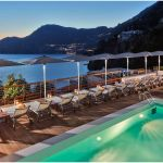 5 Hotels with Beach Views In Italy Elegant ≋ top 49 Spa Hotels In Italy