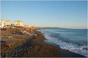 Beach Cecina Italy Fresh Cecina In Tuscany A Seaside town with Golden Beaches