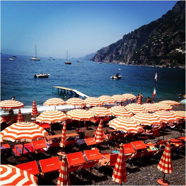 Beach Clubs In Positano Italy Elegant Arienzo Beach Club – Positano Italy – Alicia Tastes Life