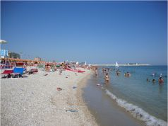 Beach Fano Italy Best Of Fano Beach Wikimedia Mons Citiestips