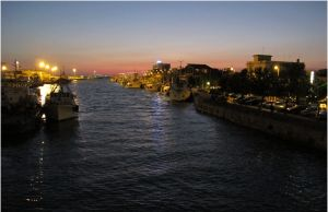 Beach Fiumicino Italy Lovely 9 Best Things to Do In Fiumicino Italy at Night