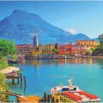 Beach Holiday Italy All Inclusive Beautiful Coach Holidays to Italy