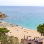 Beach Holiday Italy All Inclusive Elegant Costa Brava [state Abbreviation] All Inclusive Resorts & Hotels for
