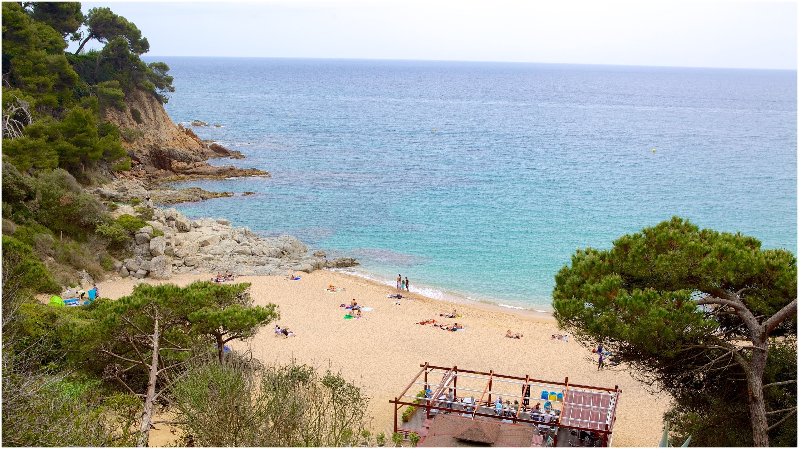 Beach Holiday Italy All Inclusive