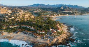 Beach Holiday Italy October New October Half Term 2019 11 Family Holiday Ideas