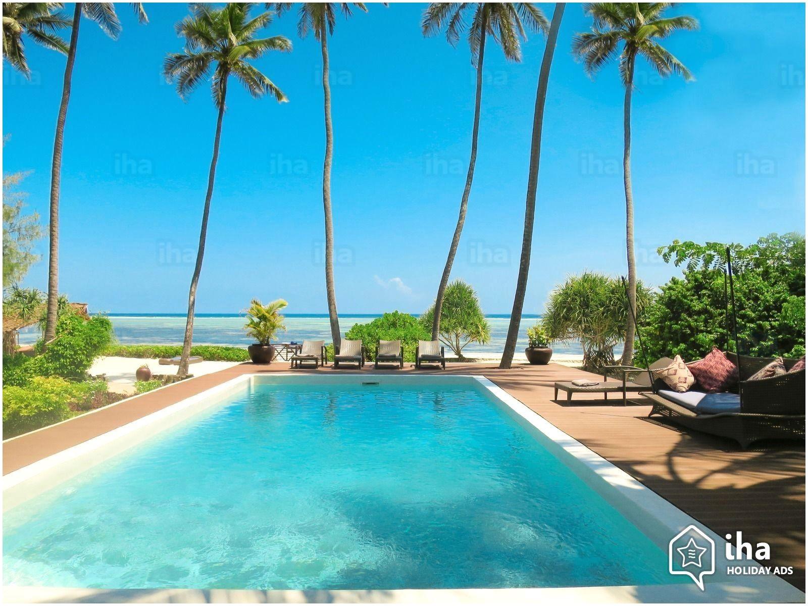 Philippines Vacation Per informazioni Accedi al nostro sito