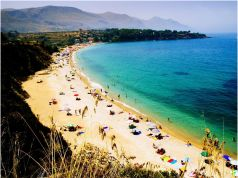 Beach Holidays In Italy Rimini Best Of Great Ideas for Anyone Planning Family Holidays In Italy Hype