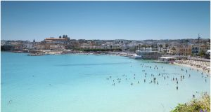 Beach Holidays In Puglia Italy Fresh Puglia Holidays 2019 Save Up to