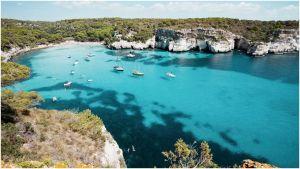 Beach Holidays Italy 2019 New Europe Holidays