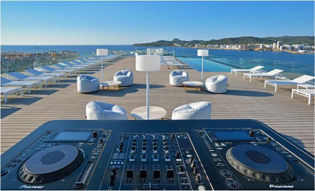 Beach Holidays Italy Tripadvisor Lovely the 10 Best Ibiza Beach Hotels Of 2019 with Prices Tripadvisor