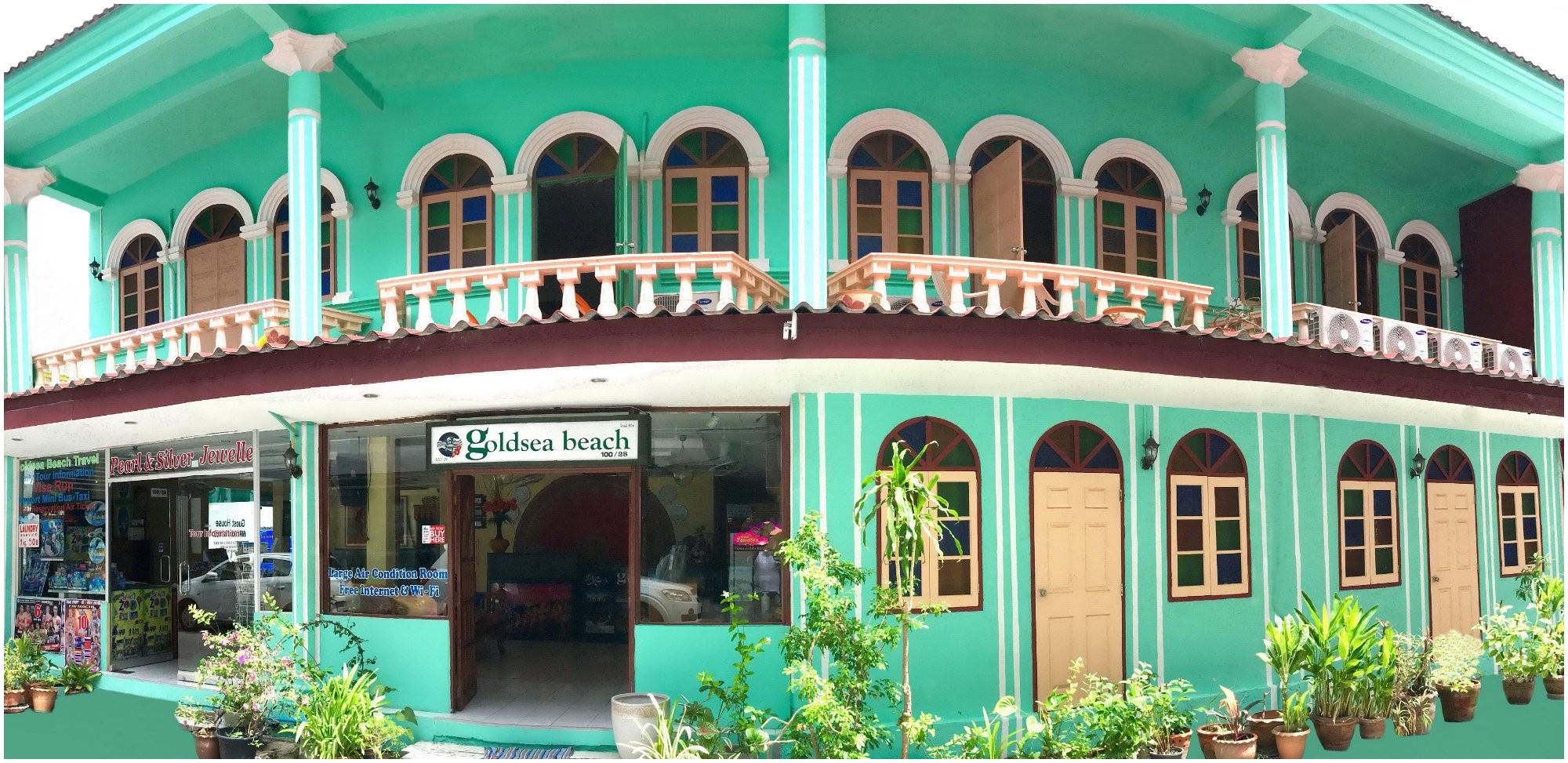 Beach Hostel Italy Beautiful Goldsea Beach $16 $̶4̶3̶ Updated 2019 Prices & Guest House