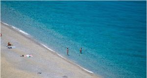 Beach Hotels In Calabria Italy Luxury top 10 Reggio Di Calabria [state Abbreviation] Beach Hotels