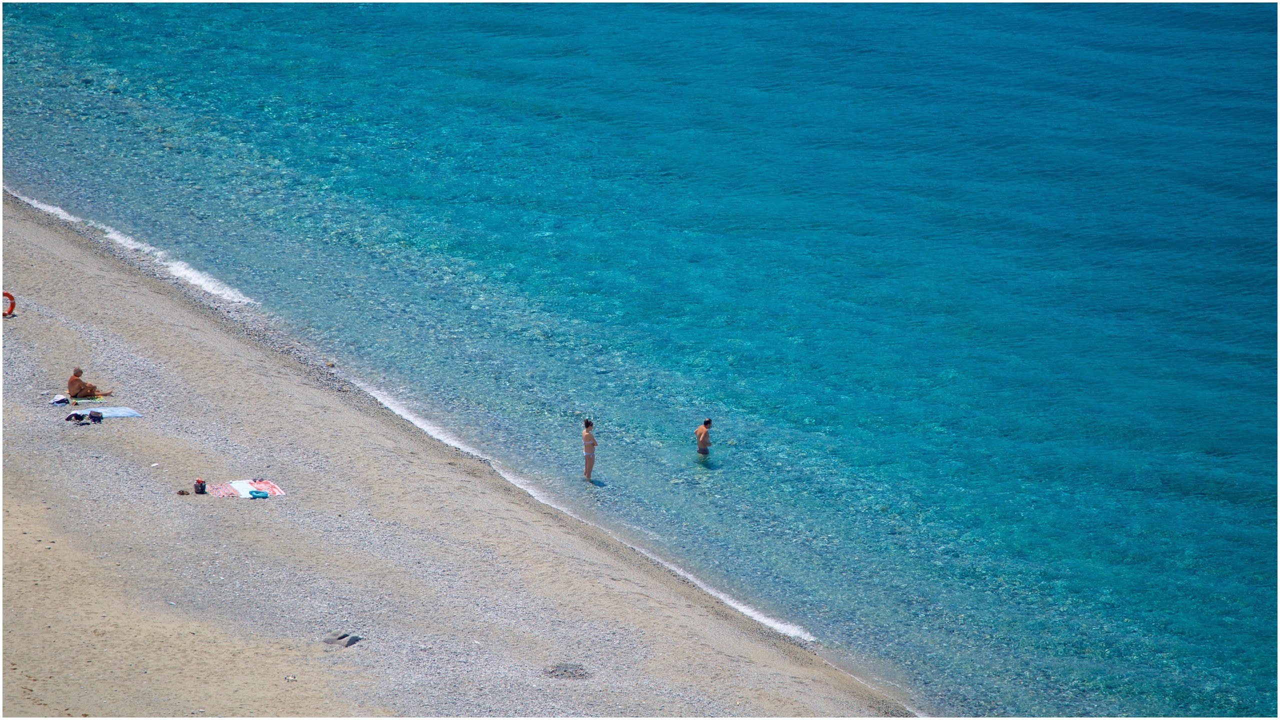 Top 10 Reggio di Calabria [state abbreviation] Beach Hotels & Resorts in 2019