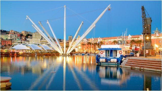 Beach Hotels In Genoa Italy Fresh top 10 Beach Hotels In Genoa $55 Hotels & Resorts Near the Beach In