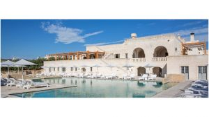 Beach Hotels In Lecce Italy Elegant Borgo Egnazia Hotel Puglia Smith Hotels