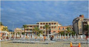 Beach Hotels In Liguria Italy Unique Villa Marina Hotel In Liguria Seaview Italy Pietra Ligure