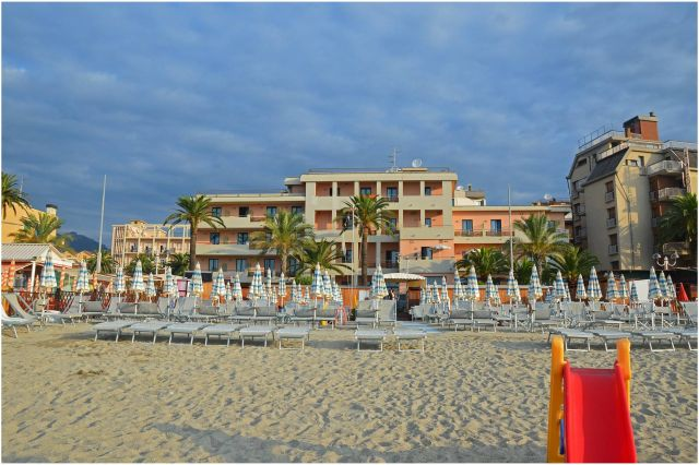 Beach Hotels In Liguria Italy Unique Villa Marina Hotel In Liguria Seaview Italy Pietra Ligure