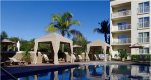Beach Hotels In Naples Italy Beautiful 5th Avenue Hotel In Naples Florida Holiday Inn Express & Suites