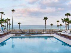 Beach Hotels Italy Luxury New the 9 Best orange County Beach Hotels Of 2019
