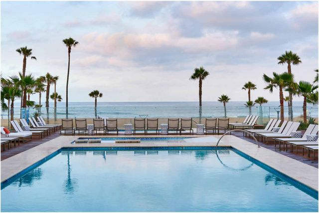 Beach Hotels Italy Luxury New the 9 Best orange County Beach Hotels Of 2019