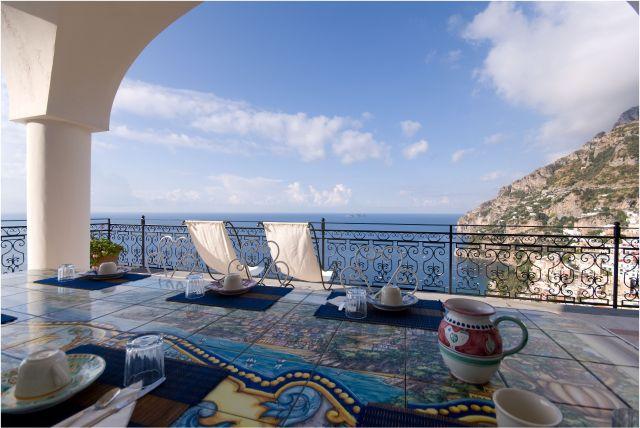 Beach House In Italy Rent Lovely Luxury Villa Rentals Amalfi Italy