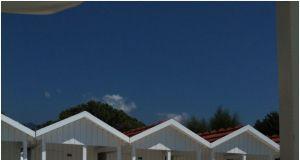 Beach House Italy Buy New Beach Huts In forte Dei Marmi Italy Beach Huts