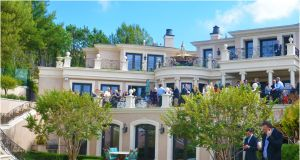 Beach House Italy for Sale Unique Brand Launch In Newport Beach Ca Magnificent Mansions