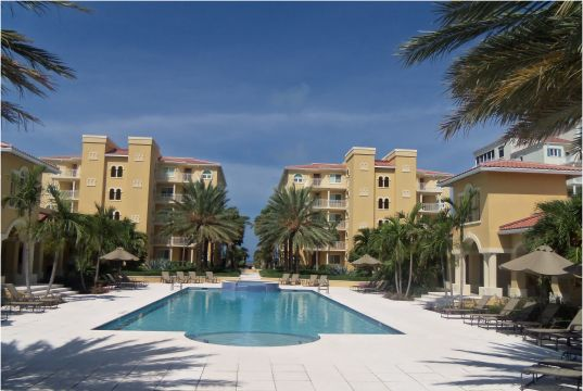 Beach Houses In Italy for Rent Lovely the Tuscany Resort In Turks and Caicos