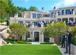 Beach Houses In Italy for Sale Unique Brand Launch In Newport Beach Ca Magnificent Mansions