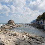 Beach In Ancona Italy Beautiful I Knew Absolutely Nothing About Ancona Italy before Arriving Turns