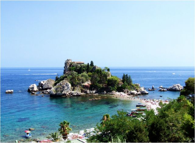 Beach In Messina Italy Best Of File isola Bella Taormina Messina Sicilia Italy Creative Mons