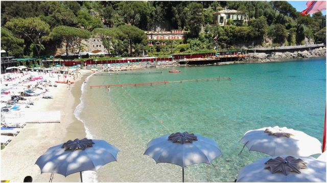 Beach In Portofino Italy Best Of Portofino Discover the Best Beaches for Your Italy Vacations