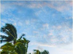 Beach Italy Holidays New O Maalifushi the Maldives with original Travel