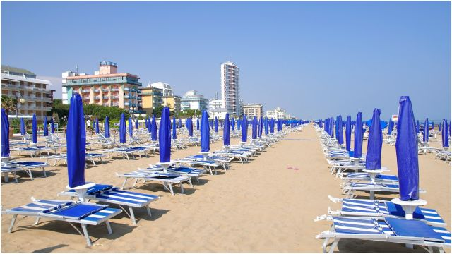Beach Jesolo Italy Best Of the 10 Best Hotels In Jesolo Veneto $61 for 2019