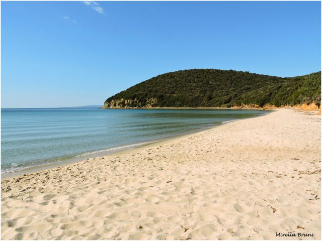 Beach Maremma Italy Inspirational top 10 Beaches Of the Maremma In Tuscany