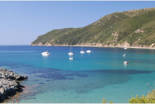 Beach Resorts In Italy Near Florence Unique top 10 Beaches On Elba island